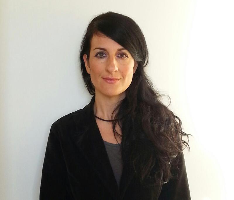 Psicologa Verona